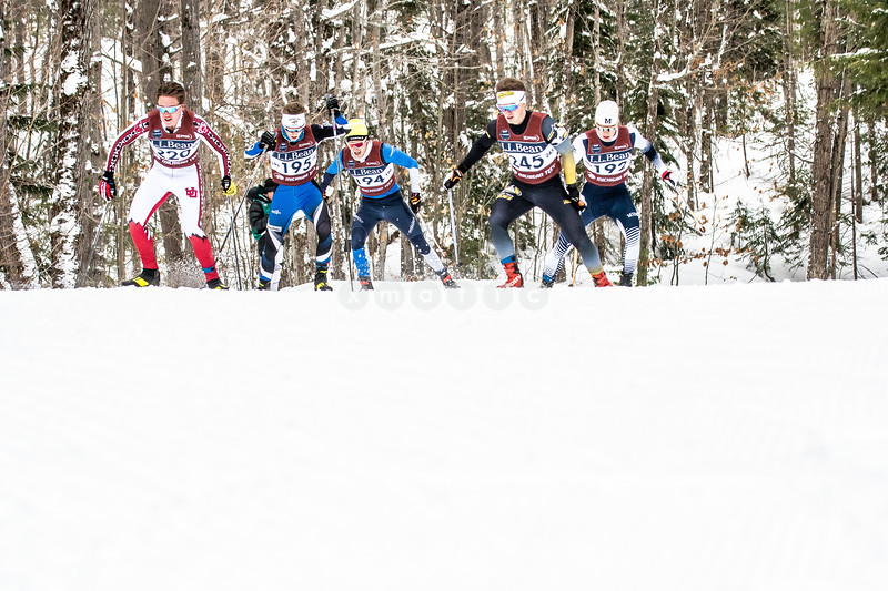 2020-NordicNats-15Skate-men-1189.jpg