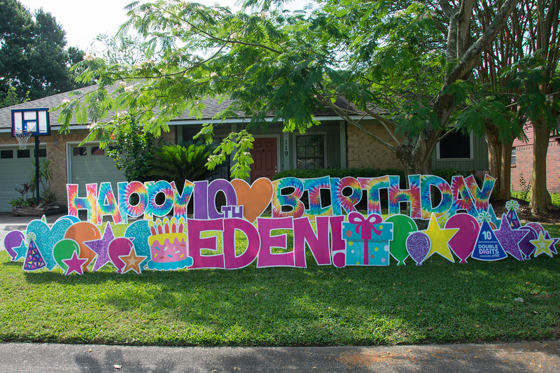 Eden10Bday-4840.jpg