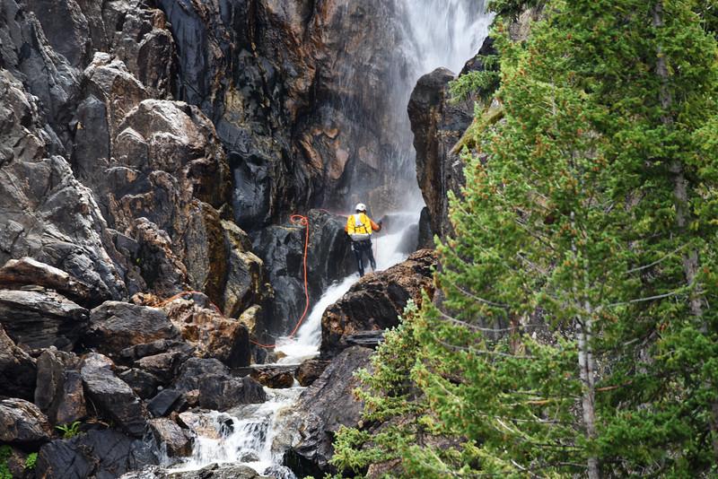 Fish Creek Falls4.jpg