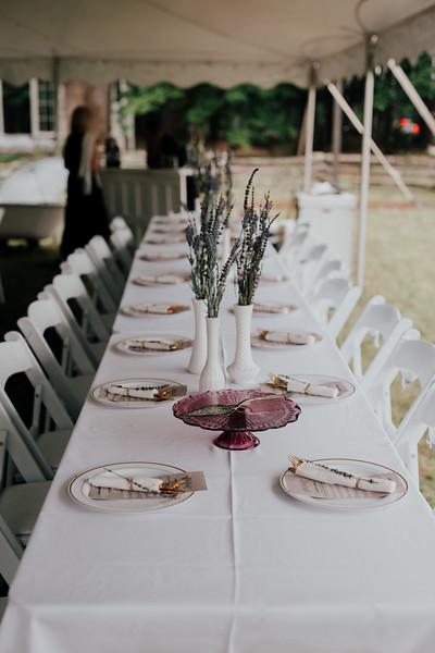 annie and brian wedding -24.JPG
