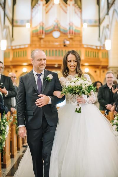 2018-10-20 Megan & Joshua Wedding-382.jpg