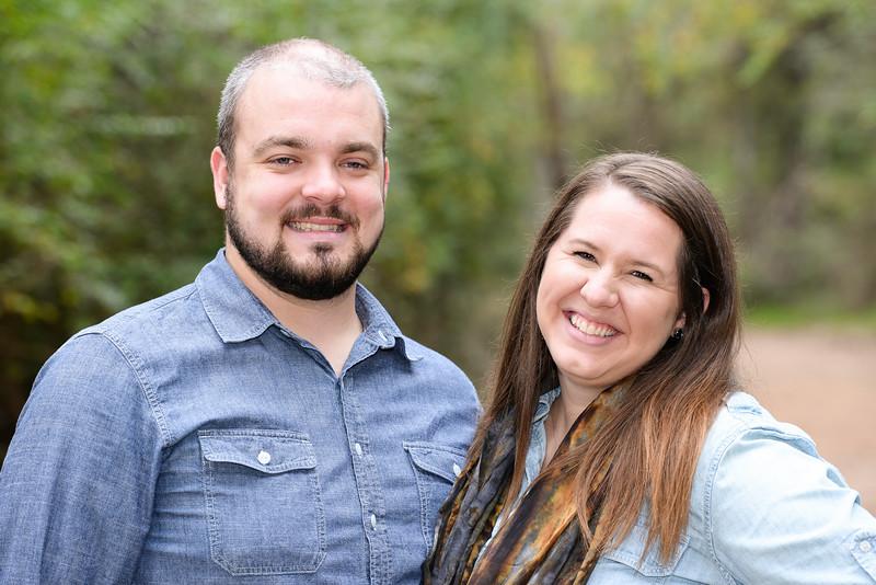 2015-11-25 Ward Family Portraits 020.jpg