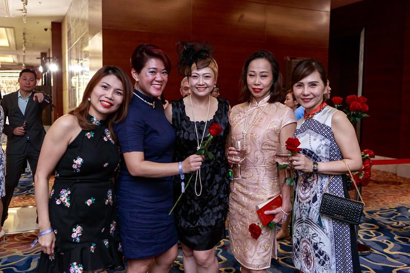 AIA-Achievers-Centennial-Shanghai-Bash-2019-Day-2--358-.jpg