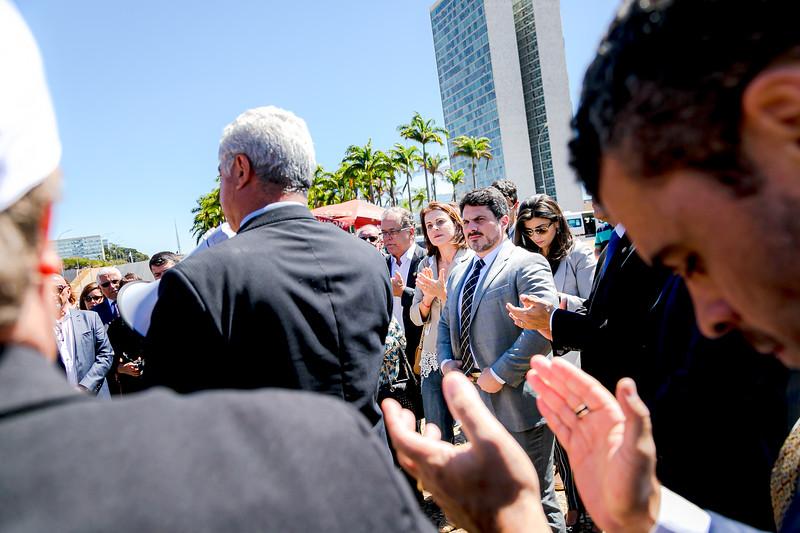 Manifestação Auditores - STF_Senador Marcos do Val_Foto Felipe Menezes_09.jpg