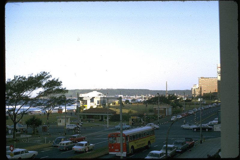 Travel-Durban-1131-69.jpg