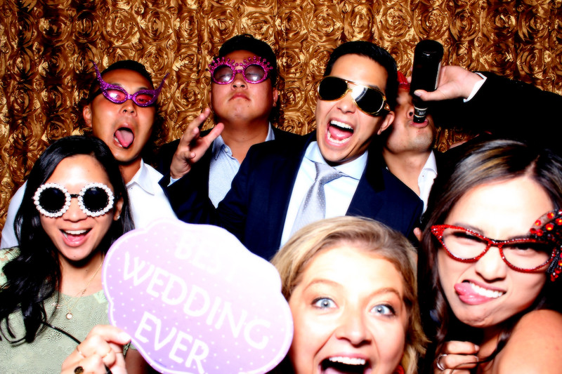 Wedding, Country Garden Caterers, A Sweet Memory Photo Booth (168 of 180).jpg