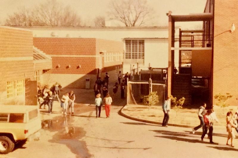 2777 Bartlett High School.jpg