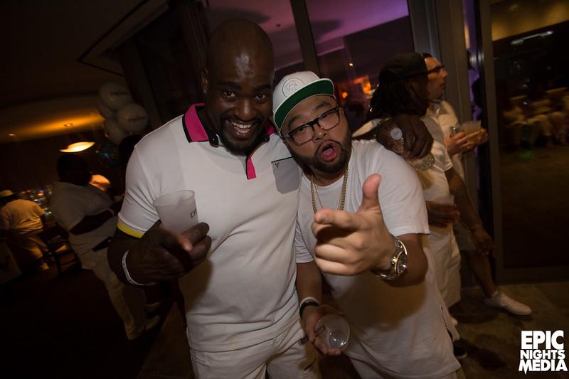 053017 DJ Franzen BDay Party-28.jpg