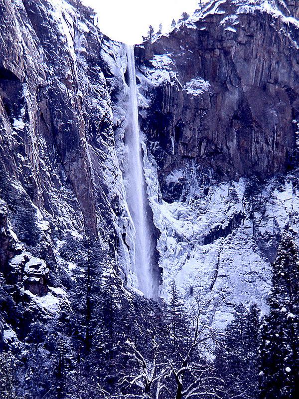 Yosemite6 Schildgen.jpg