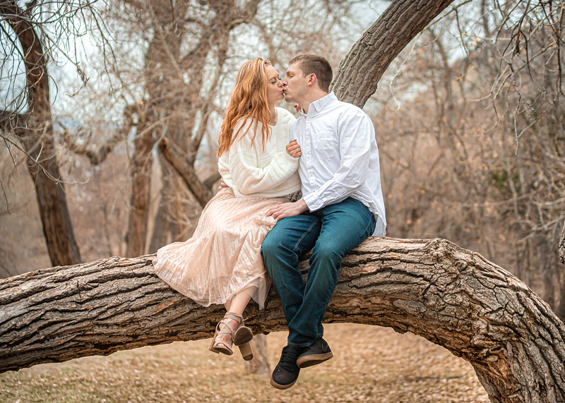 12.14.19 Amanda and Shawn Engagement-4160.jpg