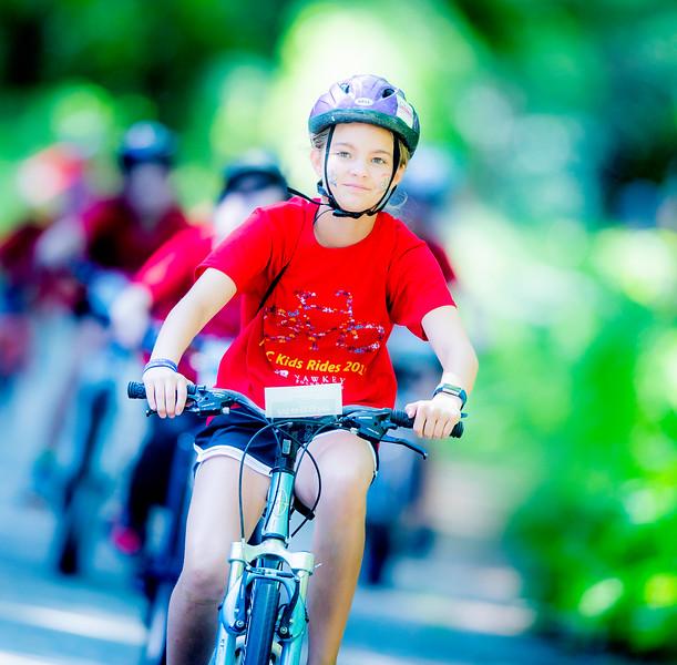 063_PMC_Kids_Ride_Higham_2018.jpg