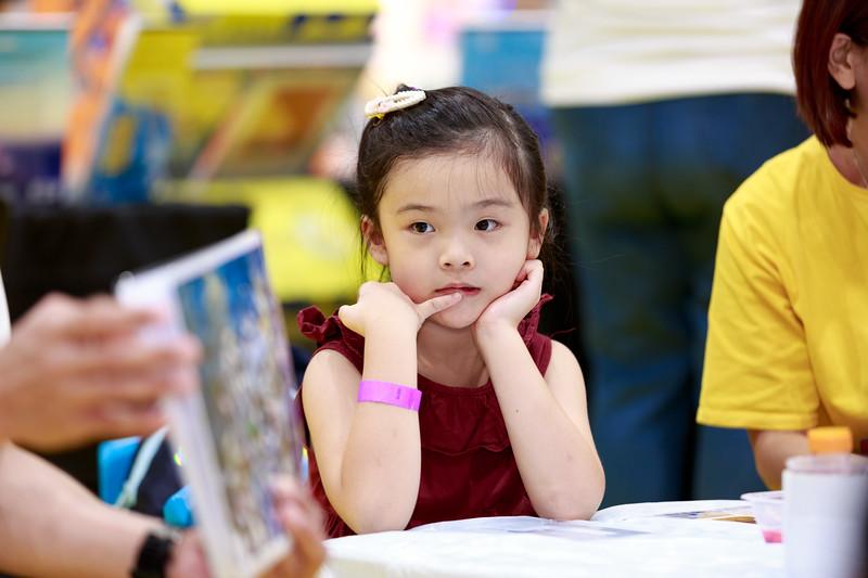 KidsSTOP's 'Preschool STEAM Learning Festival' (PLF) Event-D2-095.jpg