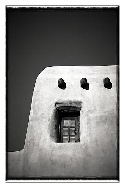 New Mexico-18.jpg