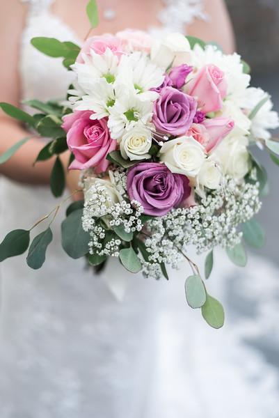 MACY & TIM WEDDING-3.jpg