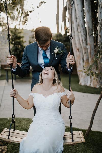 Epp Wedding  (494 of 674) + 0K9A1118.jpg