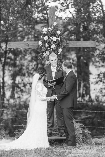 547_Aaron+Haden_WeddingBW.jpg