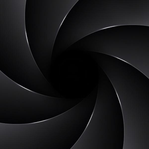 14391790-vector-de-fondo-apertura.jpg
