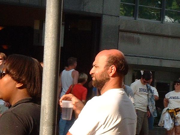 Pride Parade 2001-95.jpg