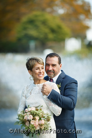 Wedding Photography at Perona Farms in Andover, NJ  By Alex Kaplan Photo Video Photo Booth