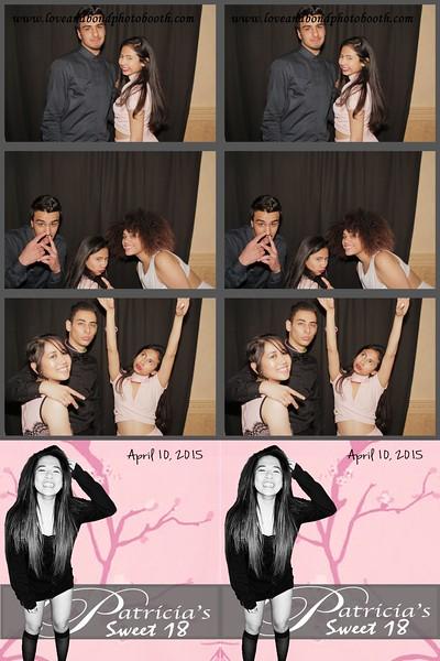 2015-04-10_215636.jpg