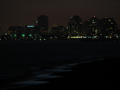 2006_05 Long Beach