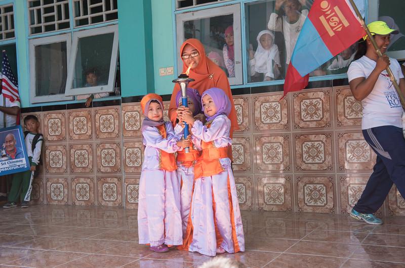 20170121_Peace Run Lombok_353.jpg