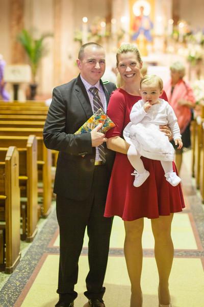 Charlotte Baptism-7835.jpg