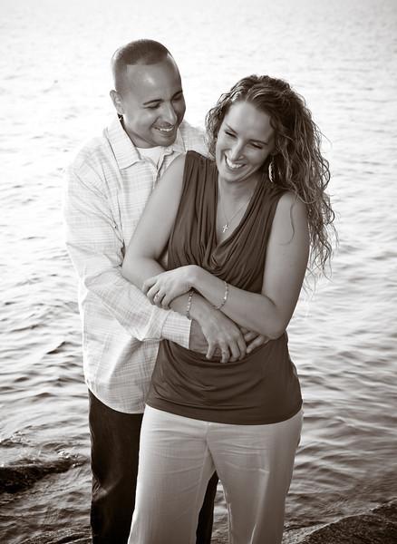 Karen & Mikey-26.jpg