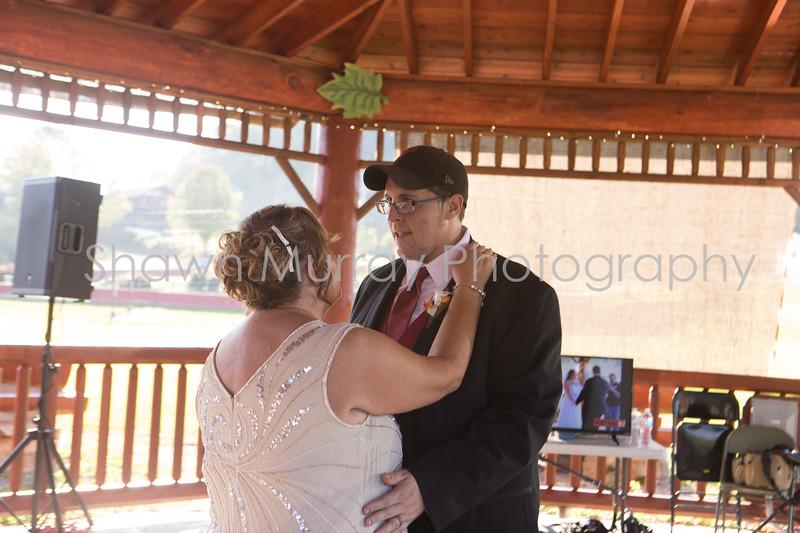 0959_Megan-Tony-Wedding_092317.jpg