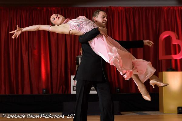 Enchante Dance Productions