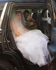 Esters Wedding (Edited Photos)