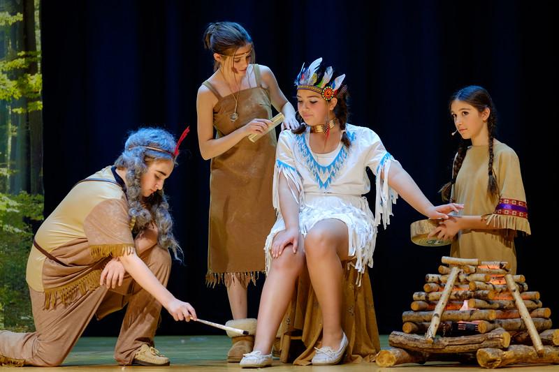 2015-11 Cinderella Performance 0446.jpg