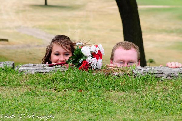 Krall Wedding 06-16-2012