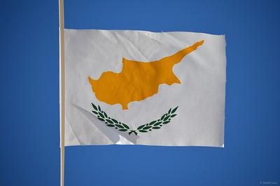 Cyprus Public
