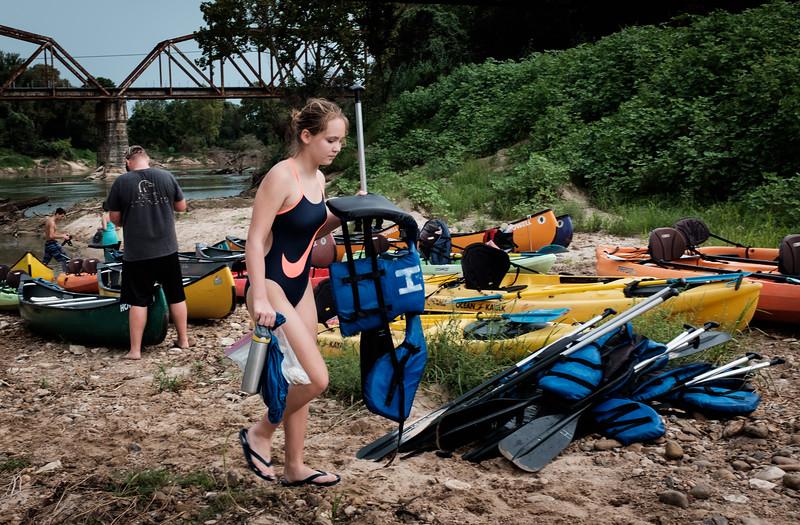 Canoe Pickup DSCF7315-73151.jpg