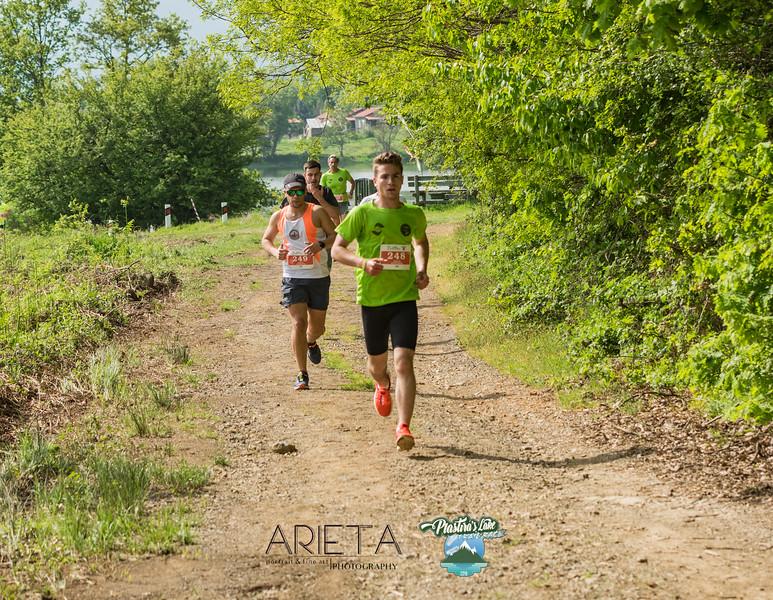 Plastiras Lake Trail Race 2018-Dromeis 10km-27.jpg