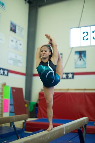 kauai-gymnastics-2.jpg