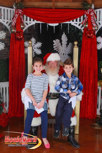 Santa 12-10-16-75.jpg
