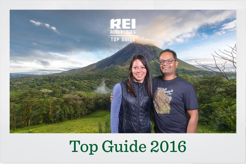 REI Top Guides_0050.jpg