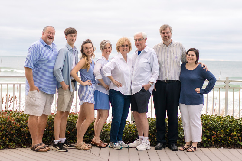 Touched Up Family-8344.jpg