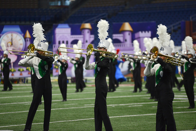 State-Marching-Band_CPHS_015.jpg
