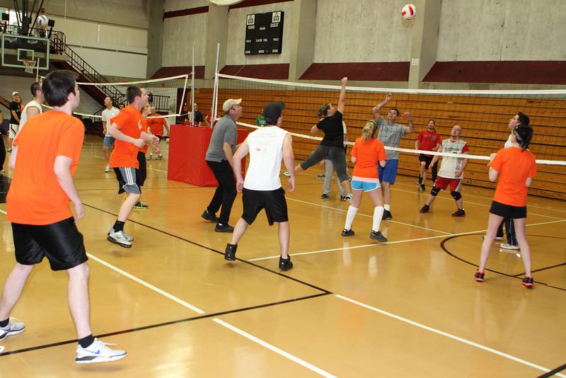 volleyball2012152.JPG