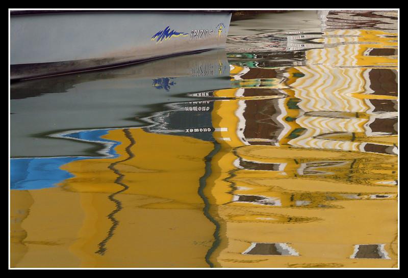 2008-08 Burano 093.jpg