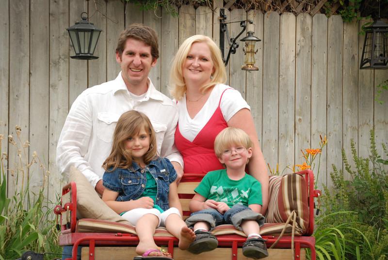 Kendell Family-2012-8.jpg