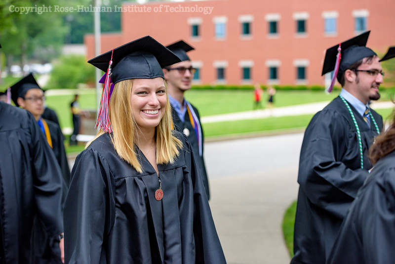 RHIT_Commencement_2017_PROCESSION-17853.jpg
