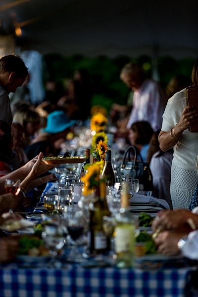 Mike Maney_Heritage Conservancy Farm to Table 2017-121.jpg