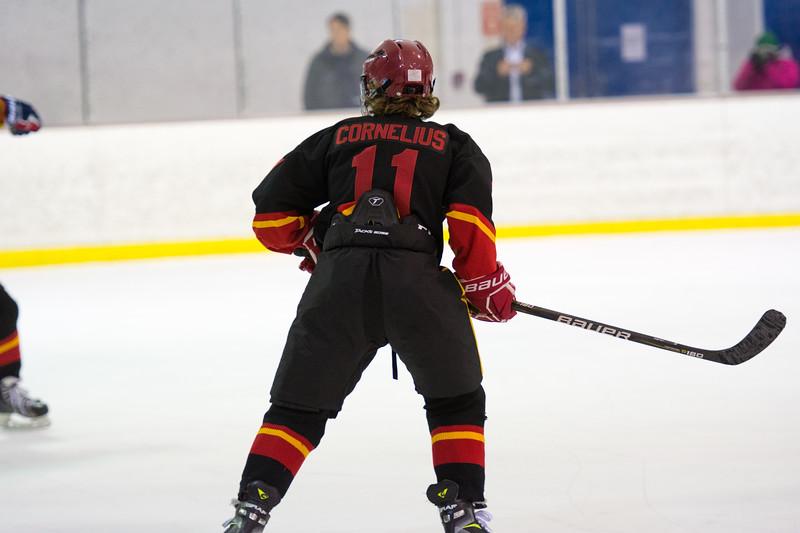 20180202 BI Hockey 309.jpg