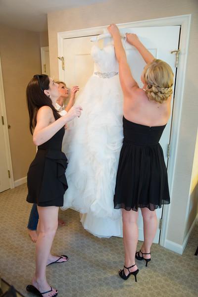 Lawton - Mullen 9-20-14 Wedding