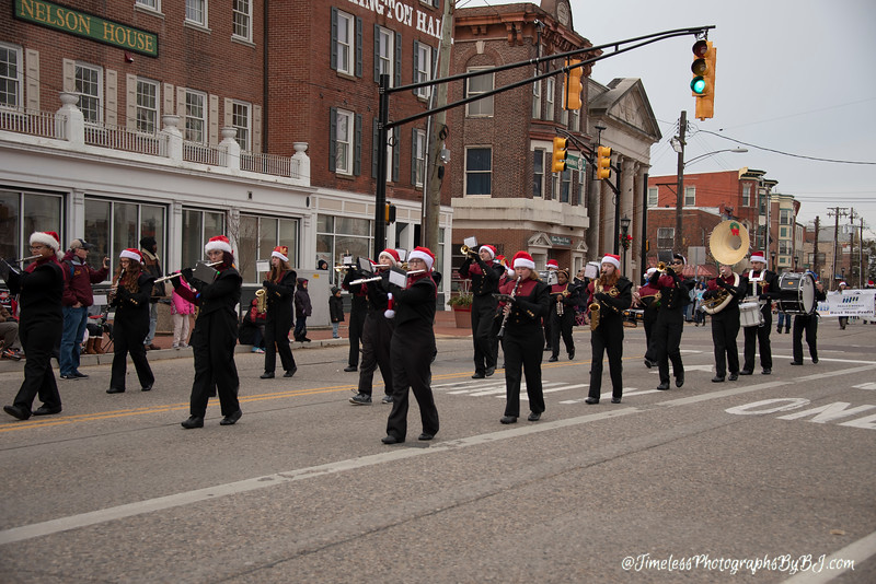 2019_Salem_NJ_Christmas_Parade_122.JPG