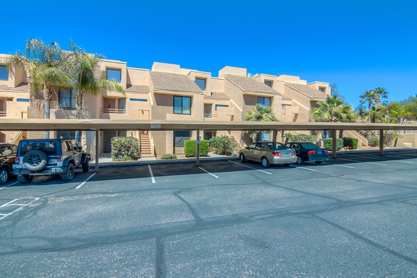 For sale 5675 N. Camino Esplendora, #2108, Tucson, AZ 85718